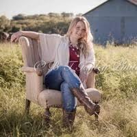 Abby Bell - Insurance Consultant - Lafene Health Care Center | LinkedIn