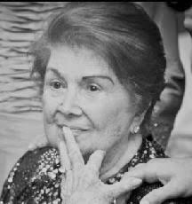 Ruth Seitlin 1919 - 2014 - Obituary