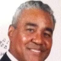"100+ ""Morris Smith"" profiles   LinkedIn"