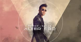 Prince Royce Announces His Alter Ego U.S. Tour 2020 - Live Nation  Entertainment