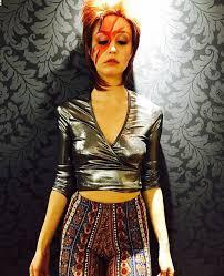 Pin by Hillary Ellis on Festival Fits | Wonder woman, Novella royale,  Superhero