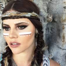 indian makeup ideas for women