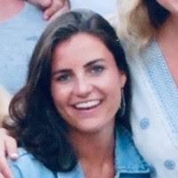 Abby Hughes - Customer Account Manager - Acquia   LinkedIn
