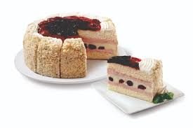 the cheesecake factory bakery 10