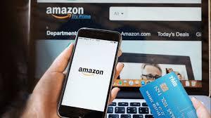 5 app, trang mua sắm online uy tín đảm bảo quyền lợi nhất cho ...