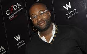 """Mychael Knight Cause of Death: How Did the """"Project Runway"""" Designer Die?"""