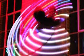 Mardi Gras RVA!: 2012 Event Photos