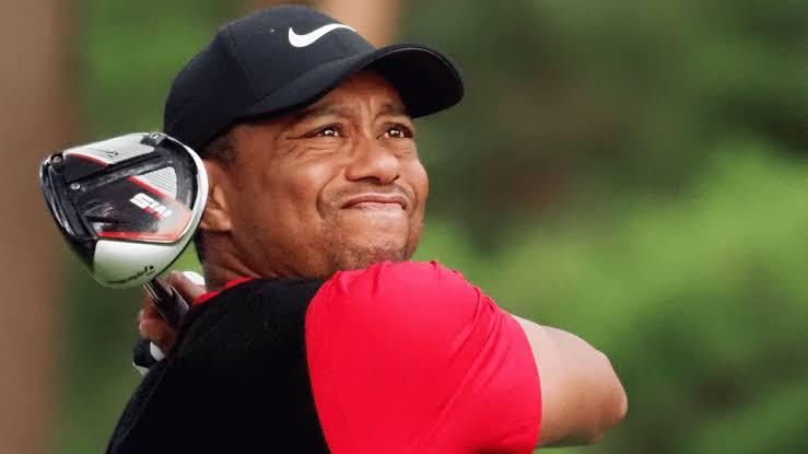 """Image result for Tiger Woods"""""""