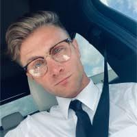 Byron Brooks - Car Salesperson - McKinney Buick GMC | LinkedIn