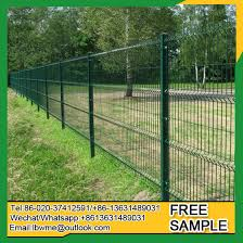 Arcadia 4x4 Welded Wire Mesh Fence Losaltos Nylofor Mesh Fencing Best Price Id 10423447 Product Details View Arcadia 4x4 Welded Wire Mesh Fence Losaltos Nylofor Mesh Fencing Best Price From Baln Fence Company