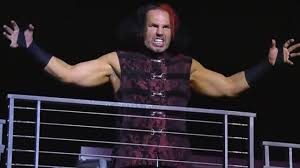 Matt Hardy Drove Home Instead Of Flying Following Scare At AEW All Out -  eWrestlingNews.com