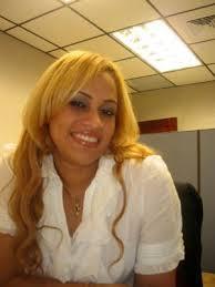 Brandy Smith Scammer Profile | Fraud List