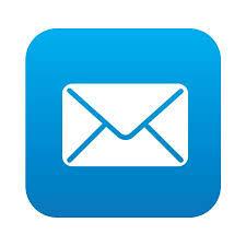 Icono Email Imágenes Y Fotos - 123RF