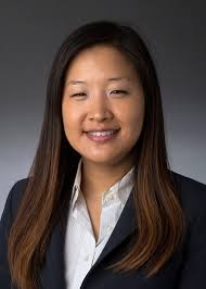 Sharon Lee | People | Sidley Austin LLP