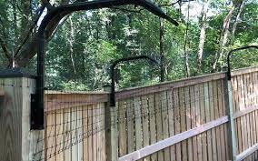 Best Cat Proof Fence Topper For Safe 2020 Update Clicker Teachers