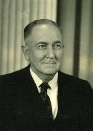 Robert Nathaniel Beck (1872-1947) - Find A Grave Memorial