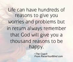 hd exclusive quotes about happiness in life god