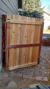 5 Top Tips And Tricks Fence Decorations Tips Wooden Fence Pallet Short Fence Backyard Front Fenc Building A Fence Gate Building A Wooden Gate Wooden Fence Gate