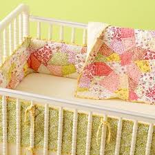 crib bedding girl baby crib pers