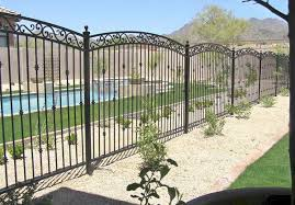 Sublime Cool Ideas Cedar Fence Products Modern Low Fence Black Fence Wire Metal Fence Steel Fence Garage