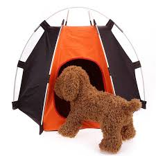 Portable Folding Camping Pet Tent Dog House Cage Dog Cat Tent Easy Operation Hexagon Fence Shelter R Shopee Philippines