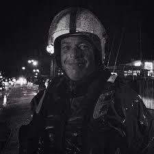 """Pete Carr on Twitter: """"#Photo: A @RNLI volunteer properly dressed for  tonight's fireworks. @WestKirbySC @visitwestkirby #vscocam #westki...  http://t.co/1SMoU6nGqA"""""""