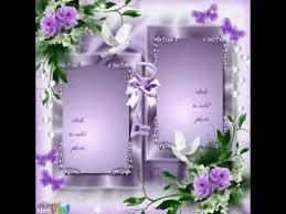 imikimi romance photo frames by photo