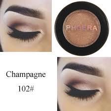makeup y eye shadow soft glitter