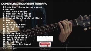 caption gitar r tis