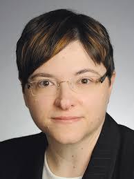 Marianne Smith - Blake, Cassels & Graydon LLP