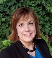 Angie Clark Named Executive Director of Concordia of Bella Vista ...