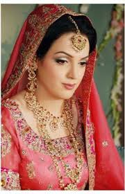 indian wedding hairstyle hd images