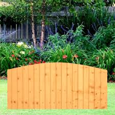 Local Garden Fencing Providers Fencing Materials Fence Rite