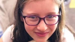 Online fundraiser set up for 'little angel' | Fraser Coast Chronicle