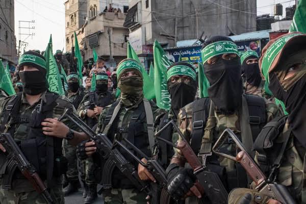 """Hamas ile ilgili görsel sonucu"""""""