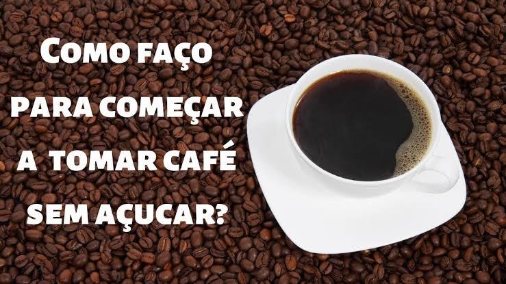 """Resultado de imagem para como tomar cafe sem açucar"""""""