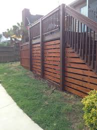 Alternative To Lattice Modern Design In 2020 Deck Railing Design Building A Deck Diy Deck