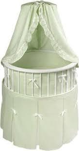 46605188316 badger basket white