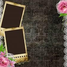 خلفيات زفاف للتصميم اروع واحلى خلفيات للصور فنجان قهوة