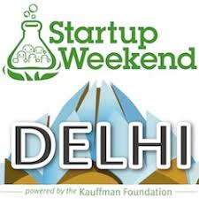 """Startup Wknd Delhi on Twitter: """"Startup Weekend Delhi Mobile September 2012  with Adam Stelle, COO, Startup Weekend http://t.co/vDtGdRgF #swdel"""""""