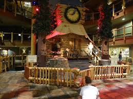 great wolf lodge concord nc