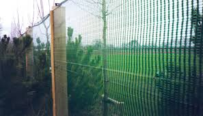How To Beat The Heavy Wind With Windbreaks Mesh4