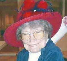 Amie Jennings Hodges   Obituary   The Union Recorder