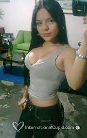 27 years old INCALL and OUTCALL I