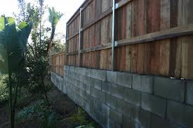 Dj S Landscaping Photos Walls Fencing