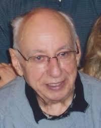 Theodore Johnson Obituary - Pittsburgh, PA