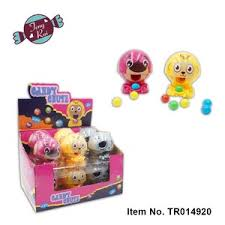 candy toy new candy toy gumball machine