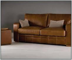 leather sofa bed ikea kodukai info
