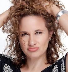 Maija DiGiorgio at Oxnard Levity Live