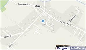 Przedsiębiorstwo Produkcyjno-Usługowo-Handlowe Larsbau Adam Pilarski 42-693  - Budownictwo, Wyroby budowlane, NIP: 6452167925